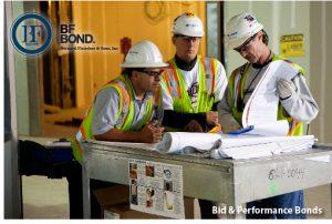 bid-bonds