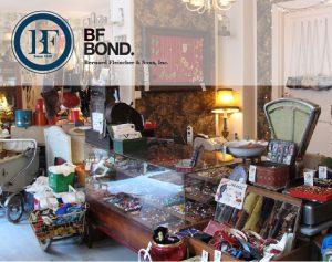 fidelity bond image