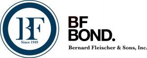Jose Ward | Bond Underwriter T: 212 566-1881 ext.110 jward@bfbond.com www.bfbond.com