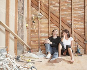 keep-your-cool-during-a-home-renovation