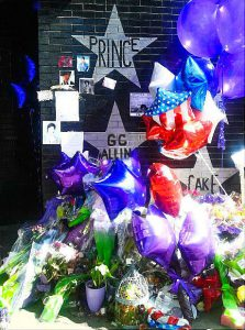 prince_memorial__first_ave_2016
