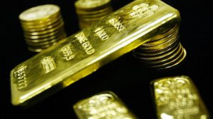 goldbullion1717128
