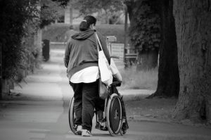 wheelchair-1371832238ryb