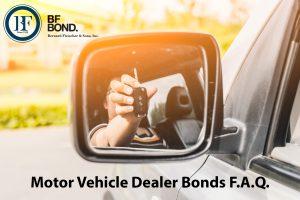 dealer-bond-image