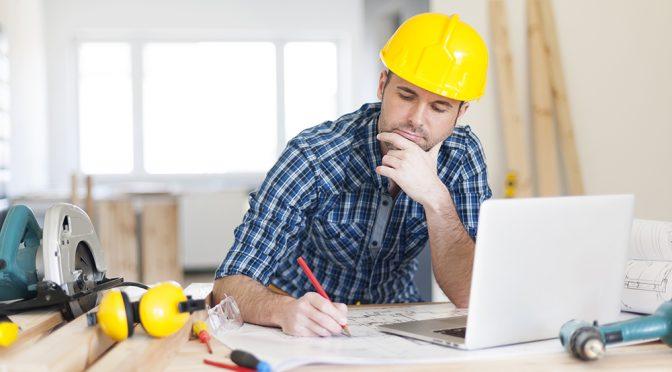 Contractors: Release Your Mechanics Lien with a bond